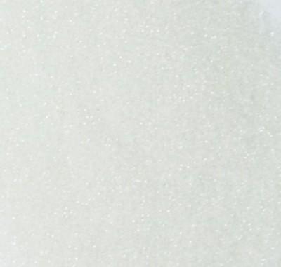 Zink Color Multi Purpose Glitter Brilliance Pro Clear 3 g