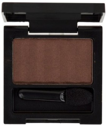 Revlon Luxurious Color Shadow Satin Shimmering Sienna 309973272156 3 g