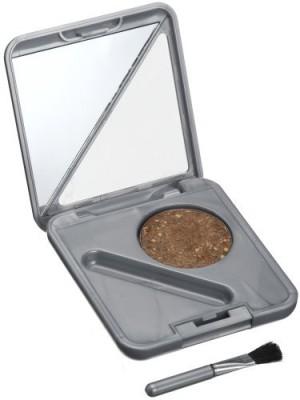 Physicians Formula lighter Hint Of Bronze 2.1 ml