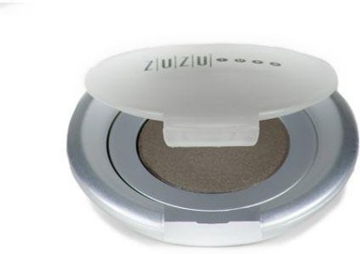 ZuZu Luxe by Gabriel Cosmetics Eyeshadow 1.5 g