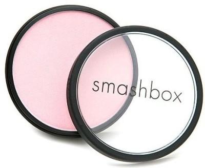Smashbox Soft Lights Prism 10.5 ml