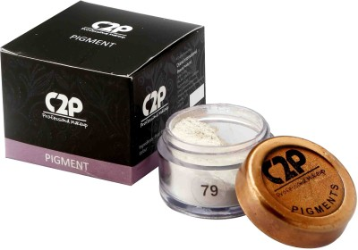 C2P Professional Make-Up Pigments 79 4.5 g