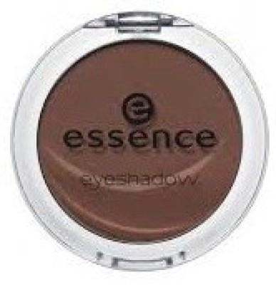 Essence Eyeshadow 16 Triple Choc-51579 1.8 g
