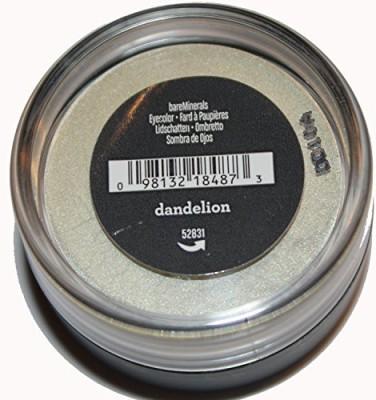 Bare Escentuals Dandelion Shadow 0.57 g