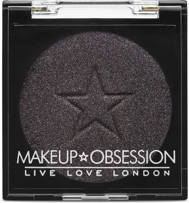 makeup obsession Makeup Obsession Eyeshadow E114 Moonshadow 2 g(E114 Moonshadow)