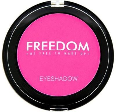 Freedom Mono Eyeshadow Brights 226 2 g