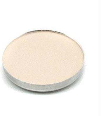 Mac Shadow / Pro Palette Refill Pan Vanilla 3 g
