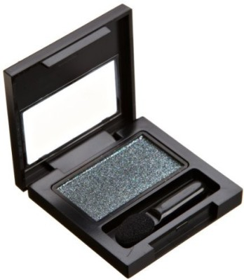 Revlon Luxurious Color Diamond Luste Shadow Night Sky 1178759 0.84 g(Rio)