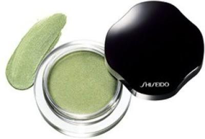 Shiseido Shimmering Cream Color Gr Moss 0.21 446143262231 6 g