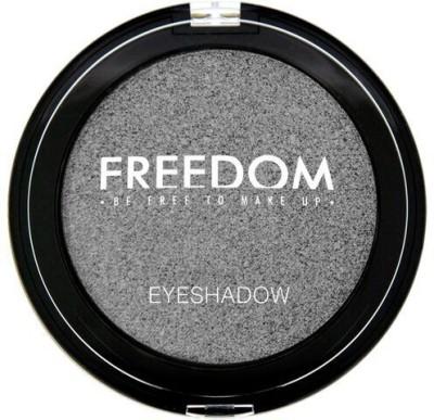 Freedom Mono Eyeshadow Smoulder 211 2 g