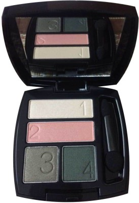 Avon True Color Eyeshadow quad 5 g