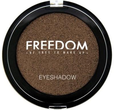 Freedom Mono Eyeshadow 208 2 g