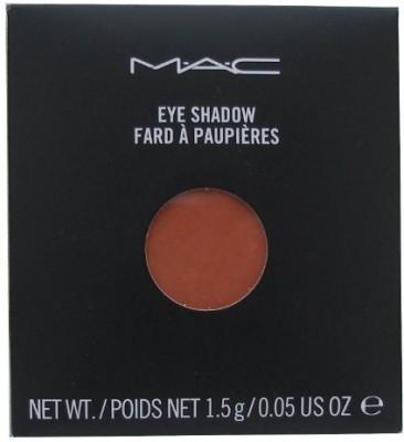Mac Shadow Pro Palette Refill Pan Rule Matte 1.5 g