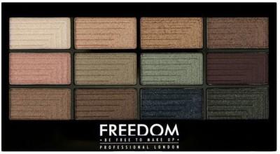 Freedom Pro 12 Romance And Jewels 12 g