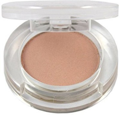 Unknown Shadow Fruit Pigmented Vanilla Sugar By Pure 3 g