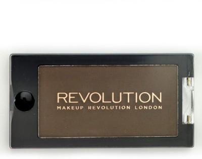 Makeup Revolution London MONO EYESHADOW 3.3 g(DELICIOUS)
