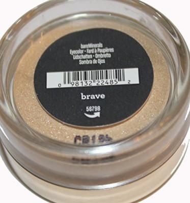 Bare Escentuals Shadow Brave 3 g