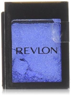 Revlon Colorstay Shadowlinks Pearl shadow Periwinkle 14656014 3 g