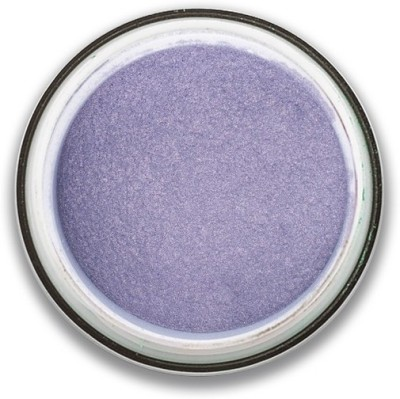 Stargazer Eye Shadows No 16 1.8 g