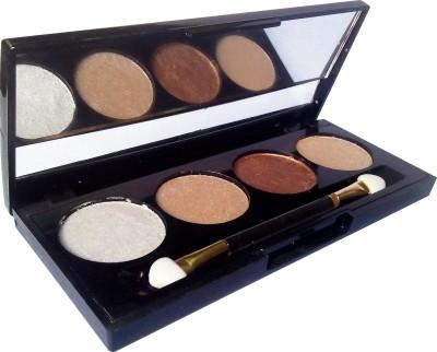 CAL Eye Shadow Kit 10 g