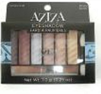 Aziza Denver Shadow 7.5 ml