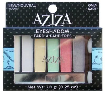 Aziza shadow Phoenix /G 7.5 ml