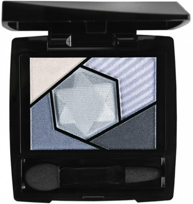 Maybelline Color Sensational eye shadow 2.4 g