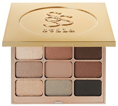 stila Eyes Are The Window Shadow Palette 8.5 g