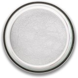 Stargazer Eye Shadows No 44 1.8 g (Silve...