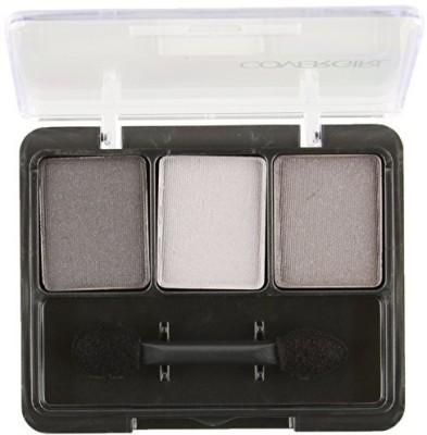 COVERGIRL Eye Enhancers 3-Kit Eye Shadow 5 g