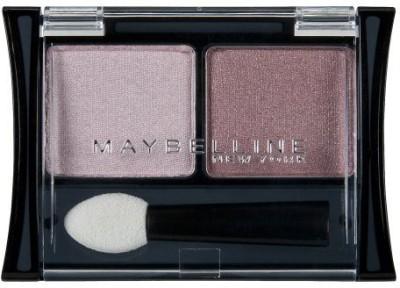 Maybelline Experteye Eyeshadow 4 g