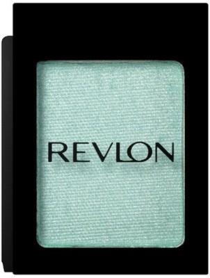 Revlon Colorstay Shadow Links 1.4 g