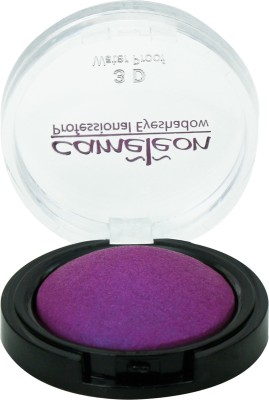 Cameleon 3D Professional Eyeshadow 8 g