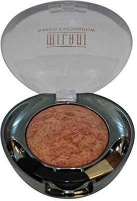 Milani Baked shadow Marblemms Copper Excess 617 Copper Excess 3 g