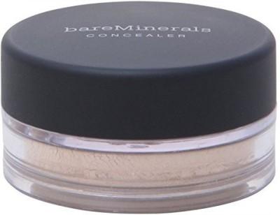 Bare Escentuals Bare Minerals Brightener Well Rested 2.1 ml