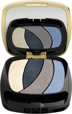 L,Oreal Paris Color Riche Les Ombres Eye Shadow 4 g