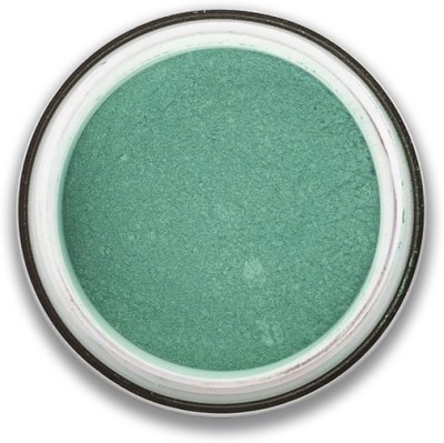 Stargazer Eye Shadows No 33 1.8 g