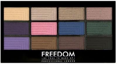 Freedom Pro 12 Dreamcatcher 12 g