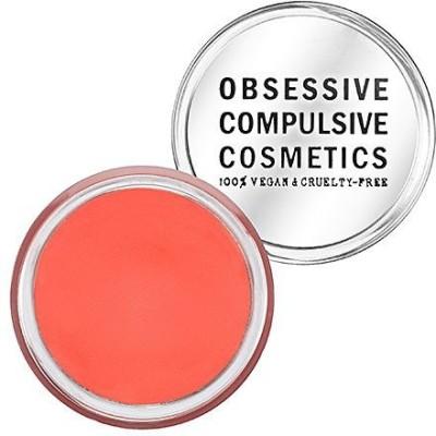 Obsessive Compulsive Cosmetics Creme Colour Concentrate Grandma 2.4 ml