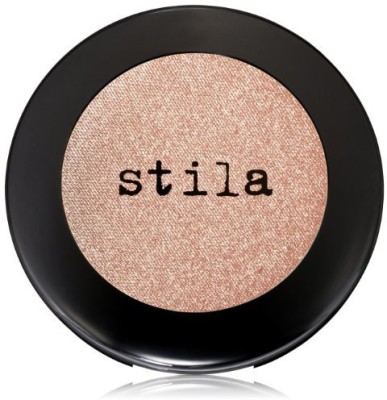Stila Eye Shadow Compact, Kitten 30 g