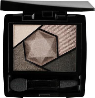 Maybelline Color Sensational Diamonds Eye shadow 2.4 g
