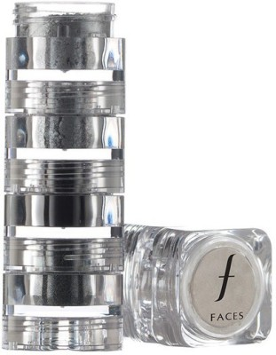 Faces Sparkle Dust Stackable Eye Shadow 7 g