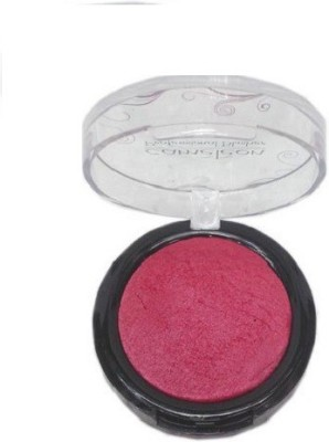 Cameleon Cameleon Professional Eyeshadow 3D 8 g(Red)