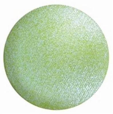Milani Runway Eyes Shadows-MLMRS07 Leaf Green 1 g