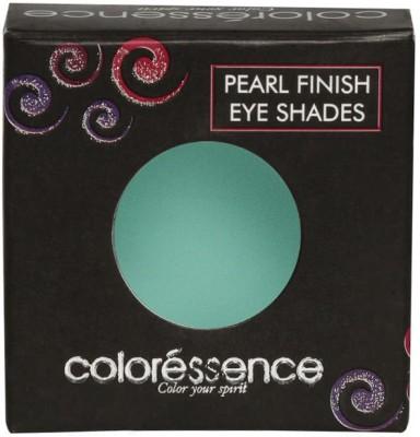 Coloressence Pear Finish Eye Shades 3.5 g