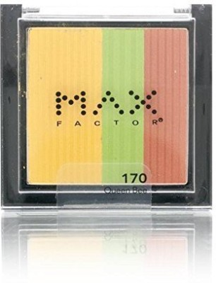 Max Factor shadow Queen Bee 86100025358 3 g