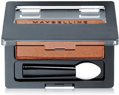 Maybelline Expert Wear Eyeshadow 2.5 g