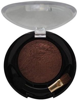 Milani Metallic Baked shadow Rich Java MMS-607 3 g