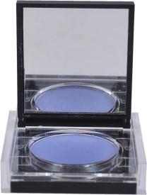 Lord & Berry Seta Eyeshadow 2.2 g