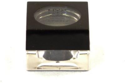 Voronajj Nyx Chrome Shadow Black NYX-CES19 3 g(Shadow)